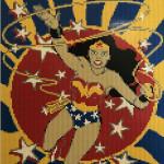 Wonder Woman 1970