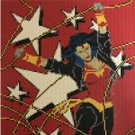 Wonder Woman 2010